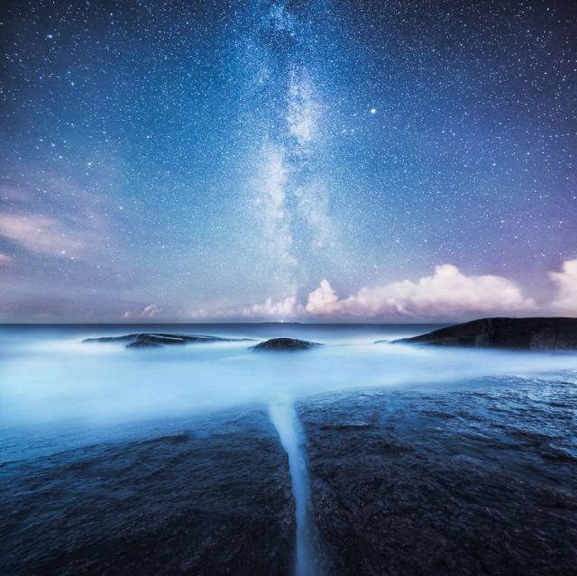 starry-seascape_mikko-lagerstedt