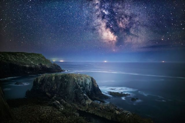 starry-seascape_yunli-song
