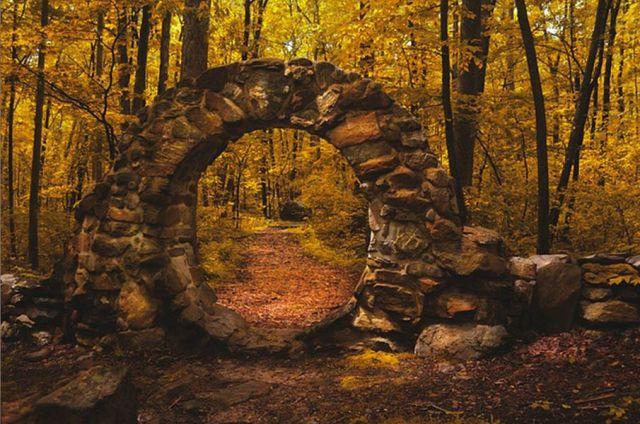 stone-cirle-portal