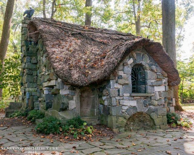 stone-cottage-winterthur-museum-and-gardens-delaware