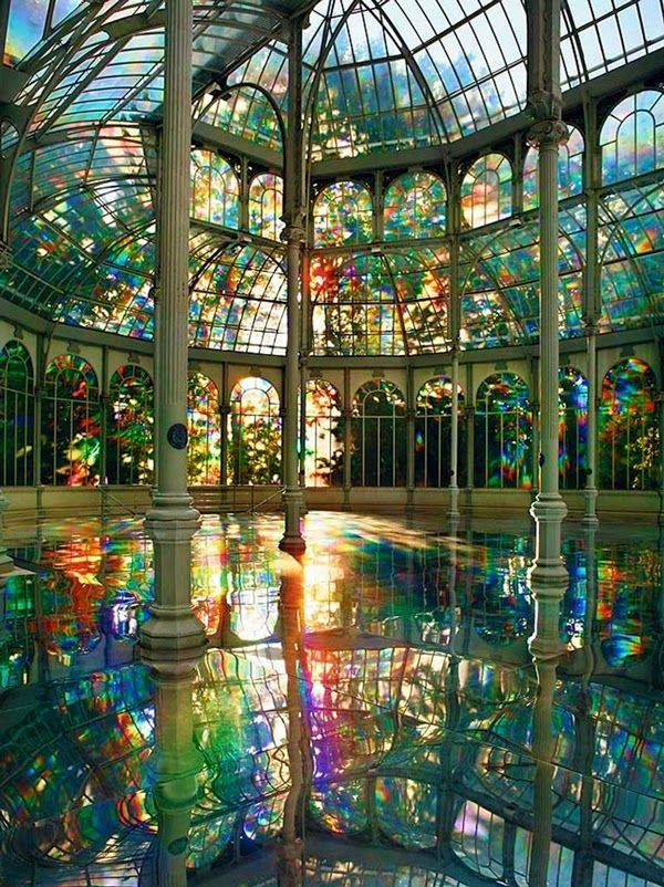 crystal-palace-buen-retiro-park-madrid