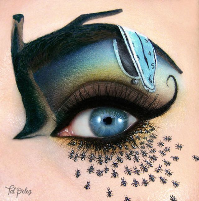 dali-eye-art_tal-peleg