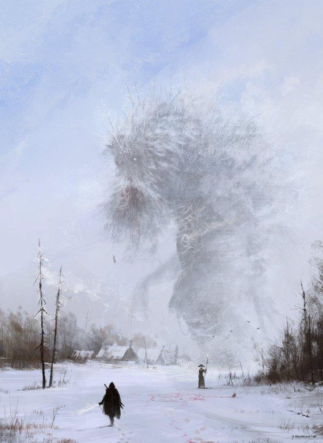 ded-moroz-old-man-frost-slavic_jakub-rozalski
