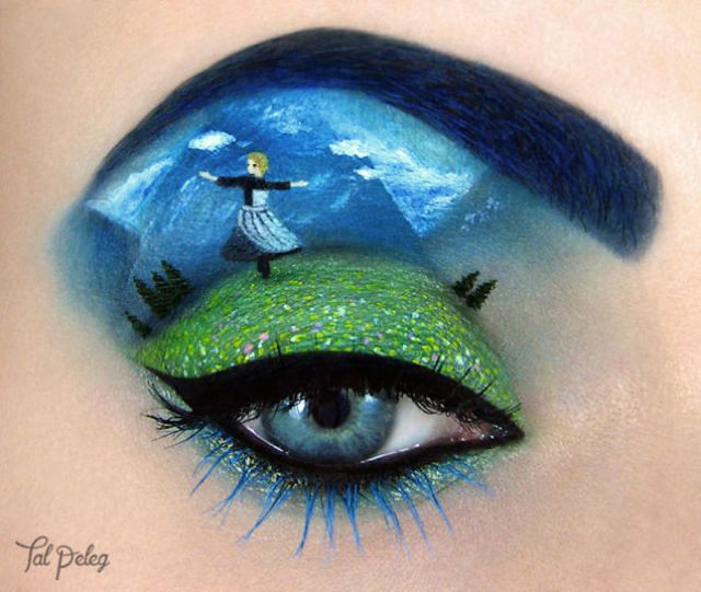 sound-of-music-eye-art_tal-peleg