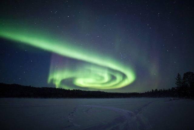 spiral-aurora-finland