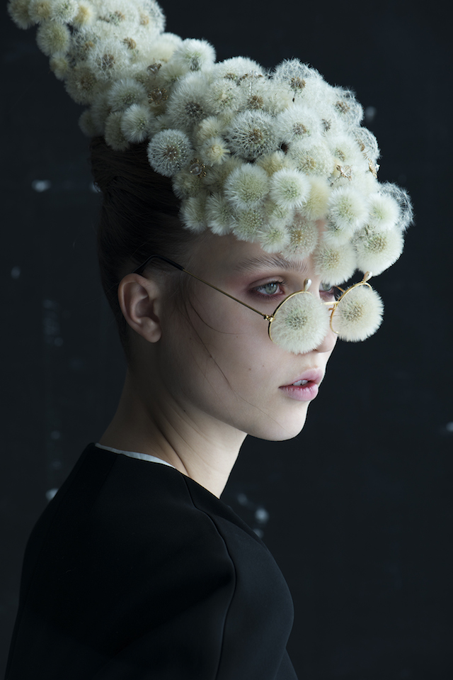 dandelion-portraits1_flower-artist-duy-anh-nhan-duc_photographer-isabelle-chapuisuy
