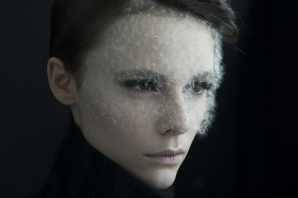 dandelion-portraits_flower-artist-duy-anh-nhan-duc_photographer-isabelle-chapuisuy