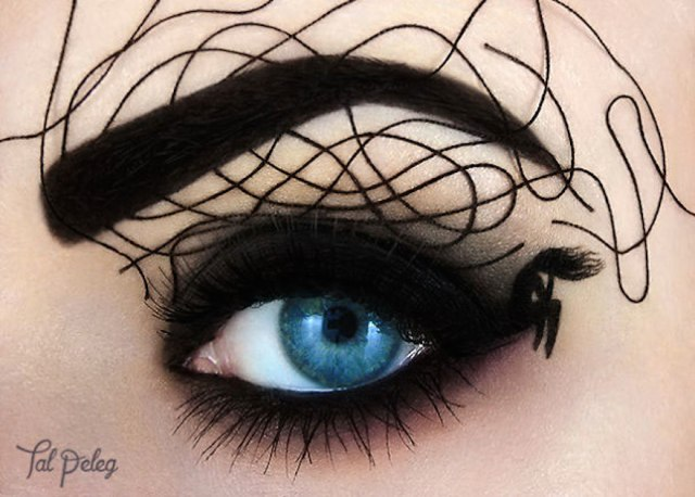 depression-eye-art_tal-peleg