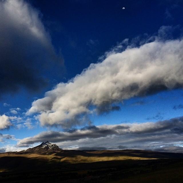 sincholagua-inactive-volcano-ecuador_julian-morgans