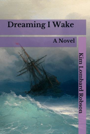 The Dreaming Trilogy Check Your Premises